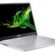 Veel laptop voor weinig: Acer Swift 3 met 3:2-schermformaat