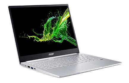 cer Swift 3 laptop SF313-52