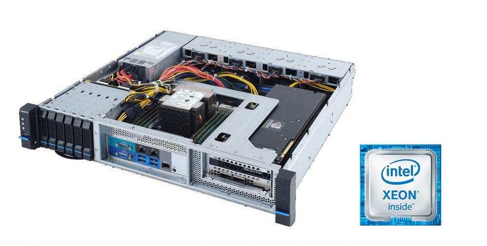 Gigabyte-E251-U70
