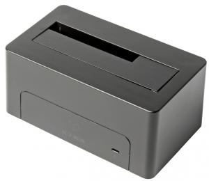 RaidSonic Icy Box IB-1121-C31
