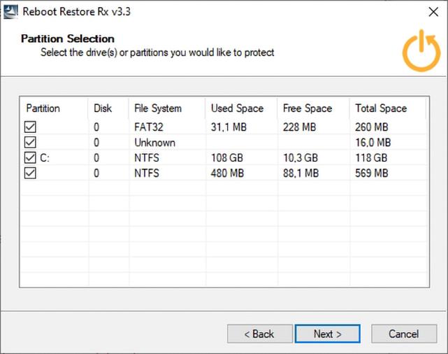 Windows herstellen makkelijk met recovery tool automatisch