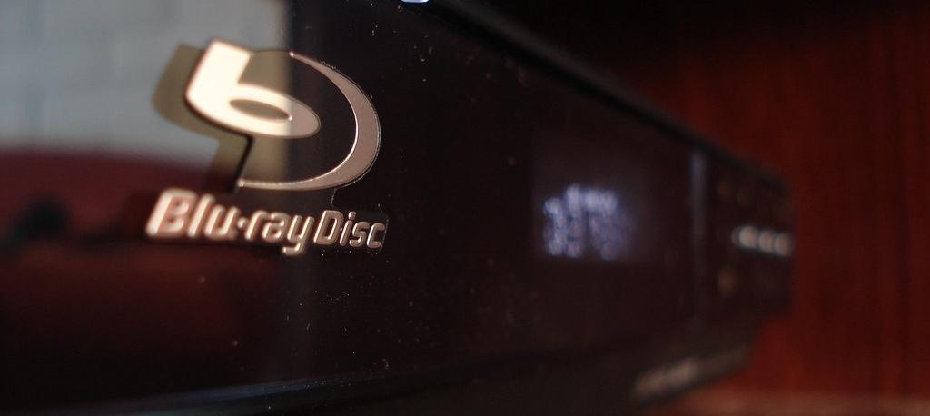 blu-ray-audiodiscs