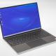 Laptop met dunne schermranden: review Dell XPS 13