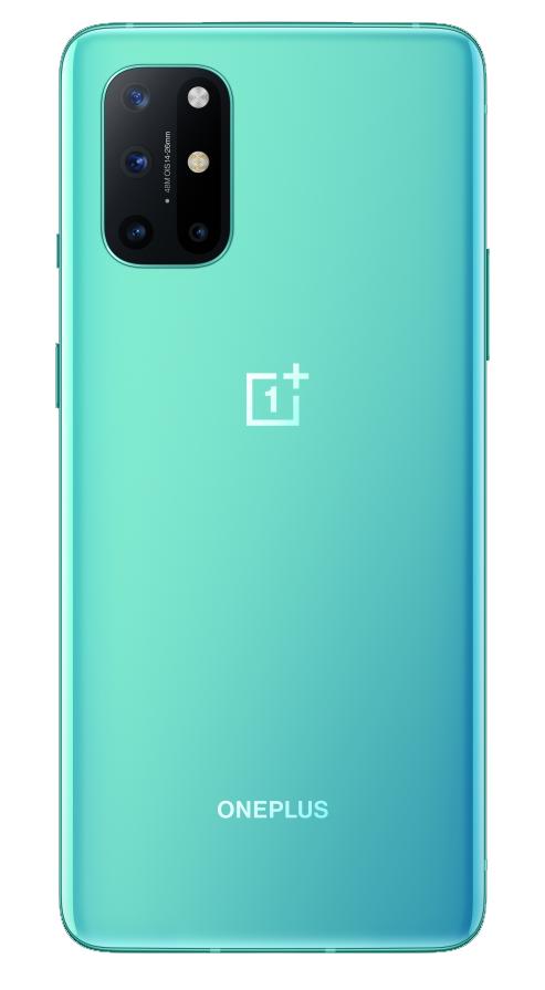 achterzijde smartphone