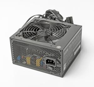 Cooler Master MWE White 230V V2 500W