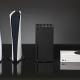 PlayStation 5, Xbox Series X en S vergelijking - test nieuwe consoles