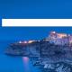 Zoeken zonder Bing: zoeken in Windows zonder webresultaten