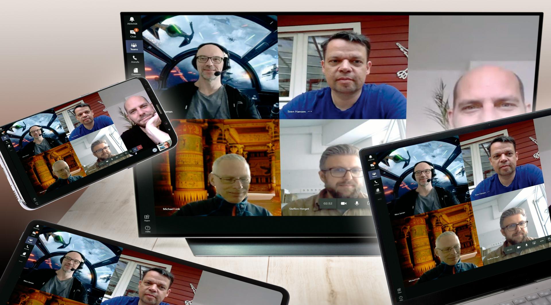 tv draadloos aansluiten op computer of smartphone tablet MiraCast casten