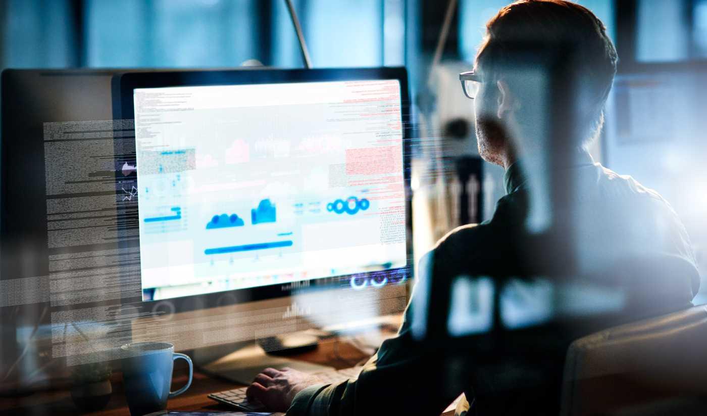 Groeiende behoefte aan cybersecurity-trainingen SANS