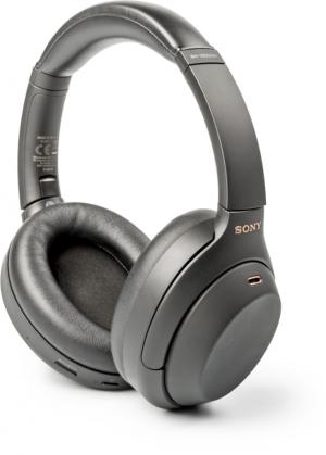 Sony WH-1000MX4
