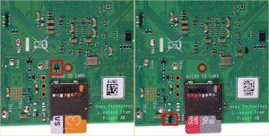Raspberry Pi USB-C