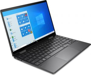 HP Envy x360 13 (ay0)