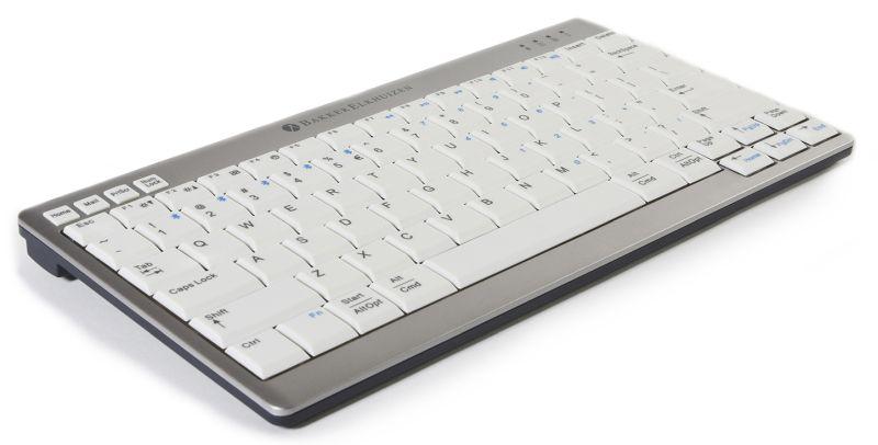 ergodirect toetsenbord