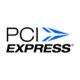 PCI Express: hoe zit dat nou eigenlijk? Deel 2