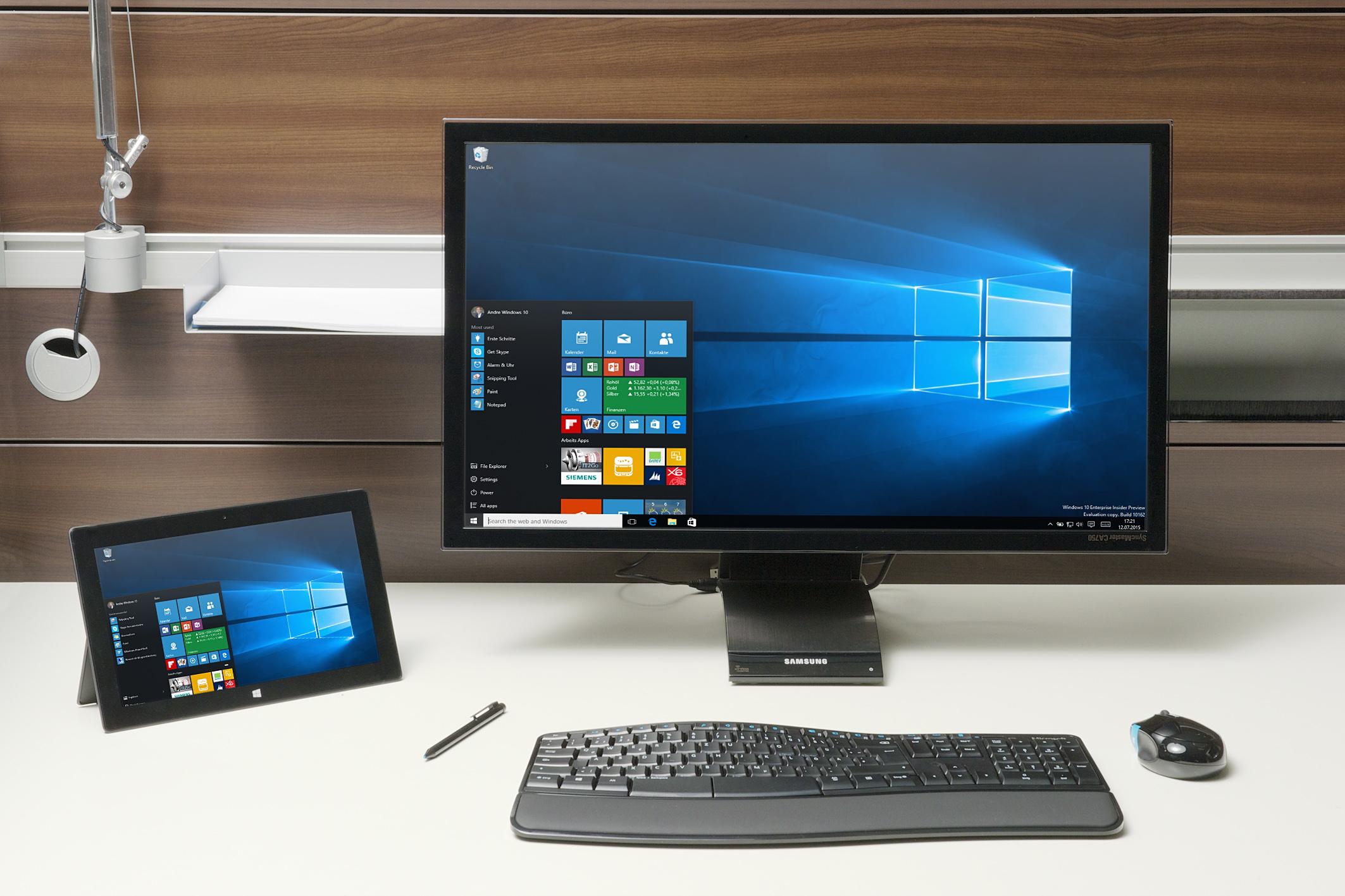 Windows10 kopen licentie