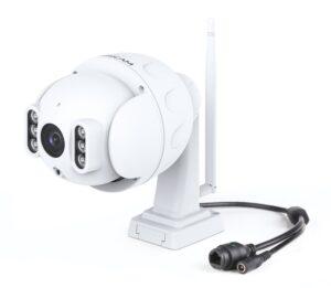 outdoor beveiligingscamera