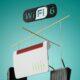 Is Wi-Fi 6 de moeite waard?