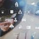 AIoT: Artifical Intelligence en IoT in de praktijk