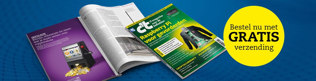 CT-magazine-7-met-gratis-verzending