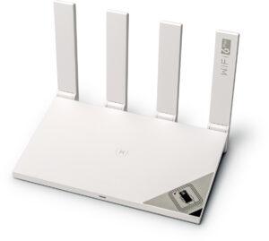 Huawei WiFi AX3 (WS7200)