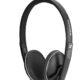 Epos Adapt 165T USB II headset - Sennheiser