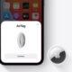 Misbruik van Apple AirTag voor tracking en stalking - zo werkt het