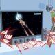 3D audio: Auro-3D en DTS:X vs Dolby Atmos