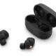 Sony WF-1000XM4 bluetooth in-ears met noise-cancelling: vol vernieuwingen
