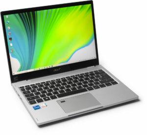 Acer Spin 3 (SP313-51N)