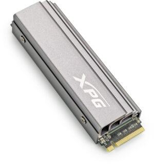 Adata XPG Gammix S70