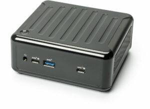 Asrock 4X4 BOX-4800U