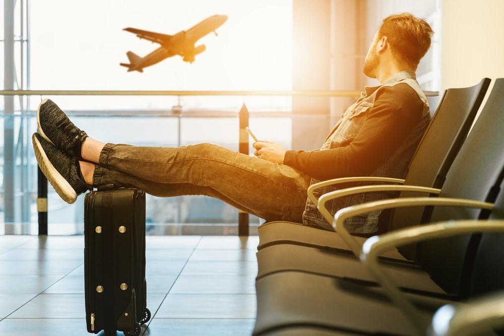 online op reis