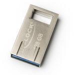 beste snelle USB-sticks 128 GB Delock superspeed