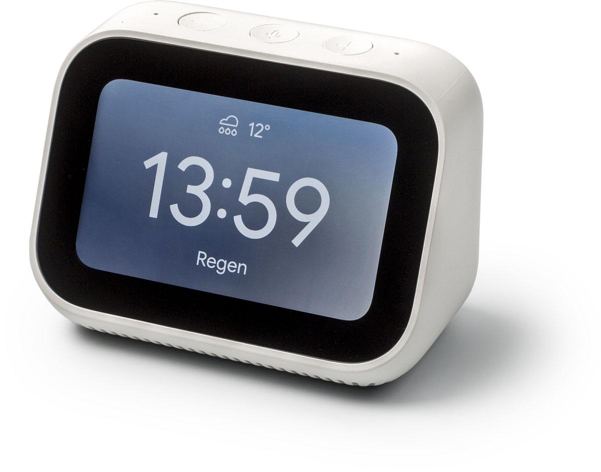 Xiaomi smart display